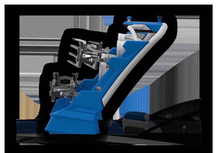 tower-gx-19